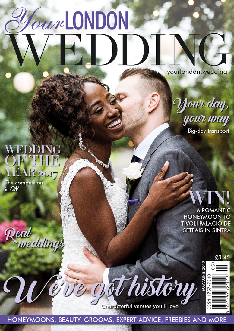 Your london wedding magazine camden weddings your london wedding magazine junglespirit Choice Image